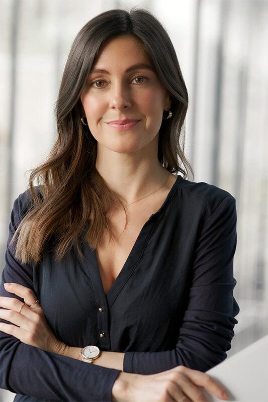 Denise Riemscheid